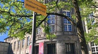 Deutsches Museum>