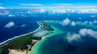 Diego Garcia>