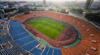Dinamo stadionas (Minskas)>