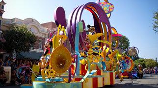 Disneyland Park (Anaheim)>