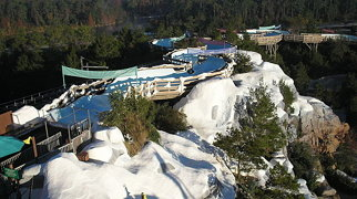 Disney's Blizzard Beach>