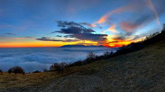 Долина Привидений (Крым)>