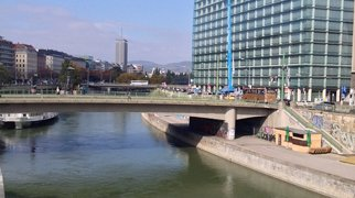 Donaukanal>