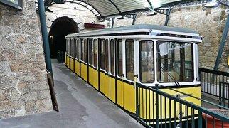 Dresden Funicular Railway>