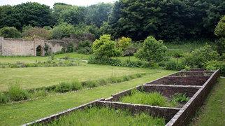Dunraven Castle>