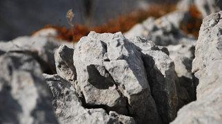 Durmitor Nemzeti Park>