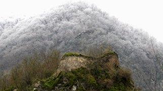 Джраберд (крепость)>