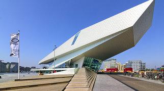 EYE Film Institute Netherlands>