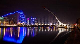 East-Link (Dublin)>