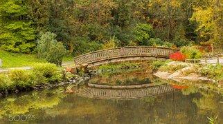 Edwards Gardens>