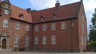 Egelund Castle>