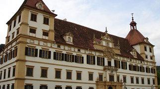 Dvorac Eggenberg>