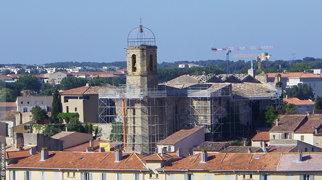 Église Notre-Dame-de-Beauvoir>