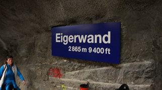 Eiger>
