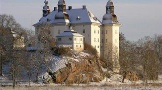 Ekenäs Castle>