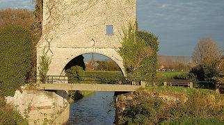 Elewijt Castle>