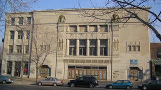 Empress Theatre (Montreal)>