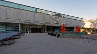 Musée d'art moderne d'Espoo>