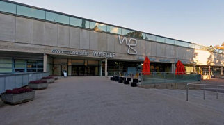 Espoo Museum of Modern Art>