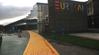 Eureka! (museum)>