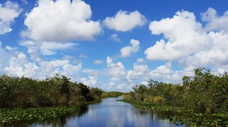 Parc national des Everglades>