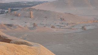 Fakhr-al-Din al-Maani Castle>