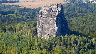 Falkenstein (Sächsische Schweiz)>