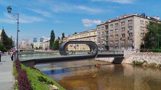 Festina lente (bridge)>