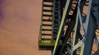 Finnieston Crane>