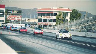 Firebird International Raceway>
