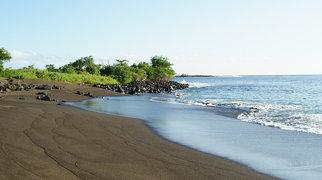 Floreana Island>