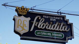 Floridita>