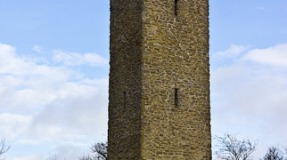Flounders' Folly>