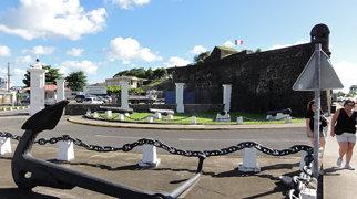 Fort Desaix>