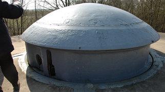 Fort Eben-Emael>