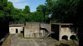 Fort Howard (Maryland)>