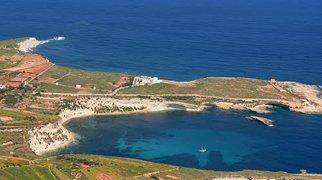 Fort Tas-Silġ>