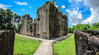 Fort Zeelandia (Guyana)>