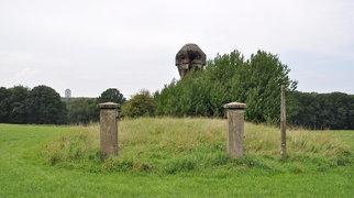 Fort de Boncelles>