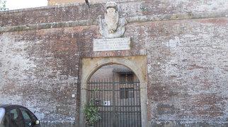 Forte di San Rocco>