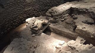 Fortezza della Brunella>
