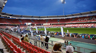 EasyCredit-Stadion>