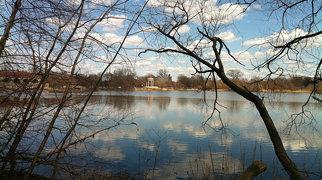 Franklin Delano Roosevelt Park>