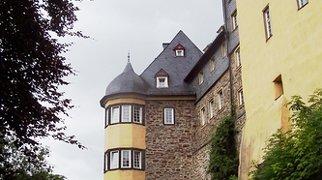 Freusburg>