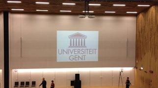 Ghent University>