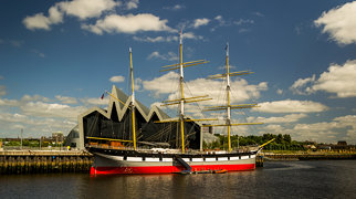 Glenlee (ship)>