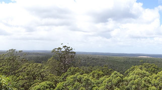Gloucester National Park>
