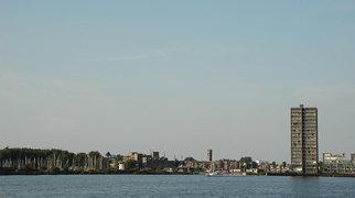 Gooimeer>
