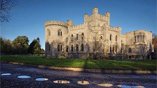 Gosford Castle>