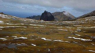 Ilha de Gonçalo Álvares>